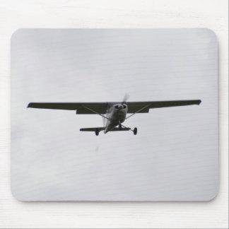 Reims Cessna en finales Mousepad