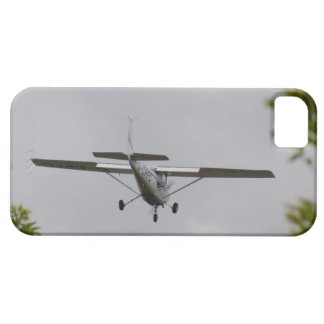 Reims Cessna F152 iPhone 5 Cover