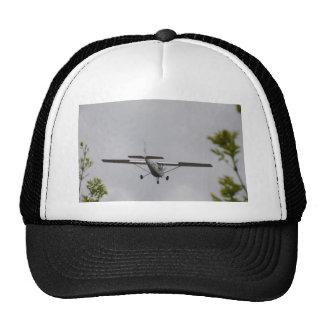 Reims Cessna F152 Trucker Hat