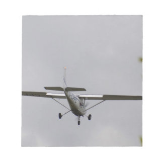 Reims Cessna F152 Memo Notepad