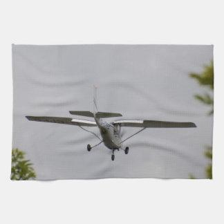 Reims Cessna F152 Toallas De Cocina