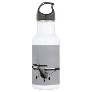 Reims Cessna F152 18oz Water Bottle