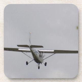 Reims Cessna F152 Posavasos