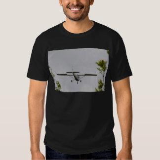 Reims Cessna F152 Shirt