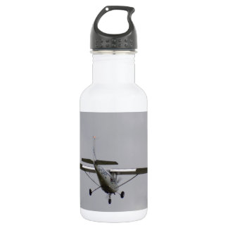 Reims Cessna F152 Stainless Steel Water Bottle