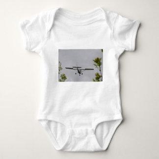 Reims Cessna F152 T Shirt