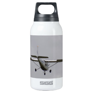 Reims Cessna F152 Thermos Water Bottle