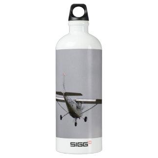 Reims Cessna F152 Water Bottle