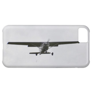 Reims Cessna On Finals Cover For iPhone 5C