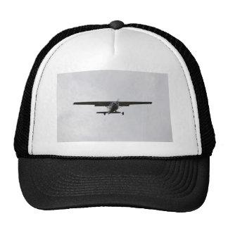 Reims Cessna On Finals Trucker Hat