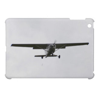 Reims Cessna On Finals iPad Mini Cover