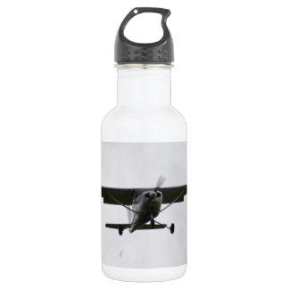 Reims Cessna On Finals 18oz Water Bottle