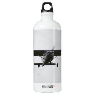 Reims Cessna On Finals SIGG Traveler 1.0L Water Bottle