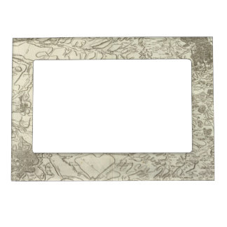Reims Magnetic Photo Frame