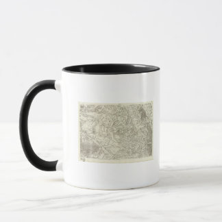 Reims Mug