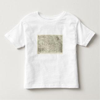 Reims Toddler T-shirt