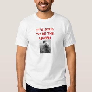 reina camisas