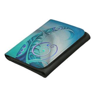 Reina Cottier Art Legend #4 Wallet