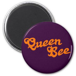 Reina de inglaterra Bee Imán
