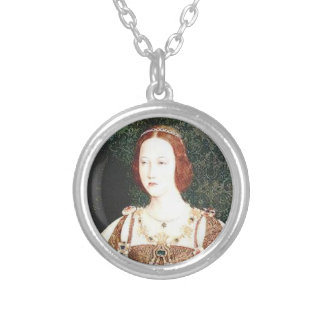 Reina de Maria Tudor del collar de Francia