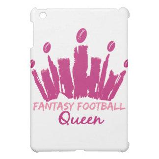 Reina del fútbol de la fantasía