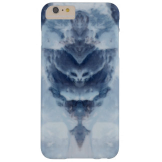 Reina del hielo funda para iPhone 6 plus barely there