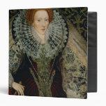 Reina Elizabeth I, c.1585-90