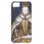 Reina Elizabeth I: Coronación