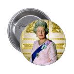 Reina Elizabeth Pin