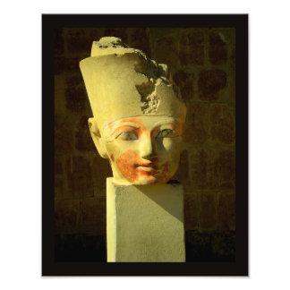 Reina Hatshepsut Fotografía