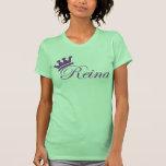 Reina Playera