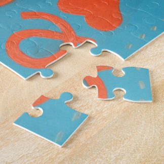 Reina Puzzles Con Fotos