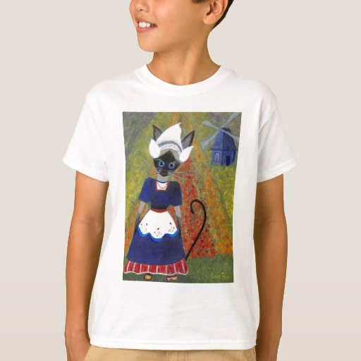 Reina siamesa de Holland.jpg Camisas