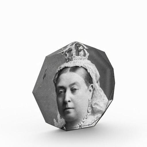 Reina Victoria de Alexander Bassano