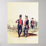 Reinado de Carlos IV, 1795 Impresiones