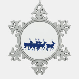reindeer blue across bottom.png ornament