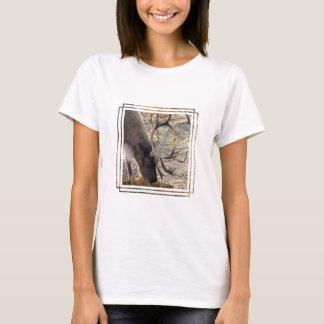 Reindeer/Caribou T-Shirt
