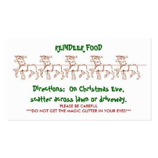 325 jpeg 16kb magic reindeer dust poem new calendar template site