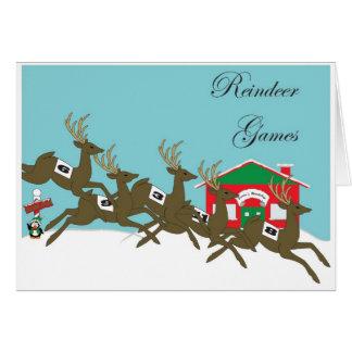 Reindeer_Games jpg Felicitacion