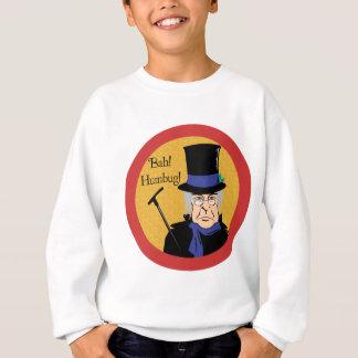 Reindeer Love Sweatshirt