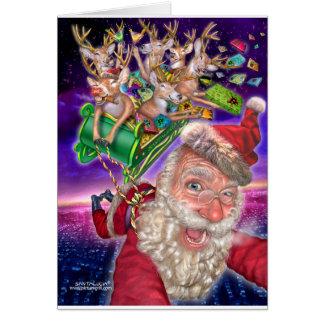 reindeer_sled cards
