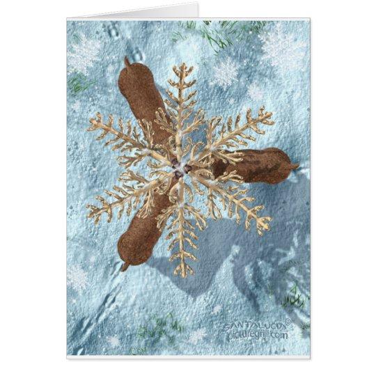 reindeer_snowflake_antlers card