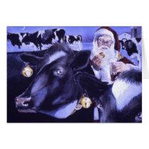 Reindeer Wannabes Card