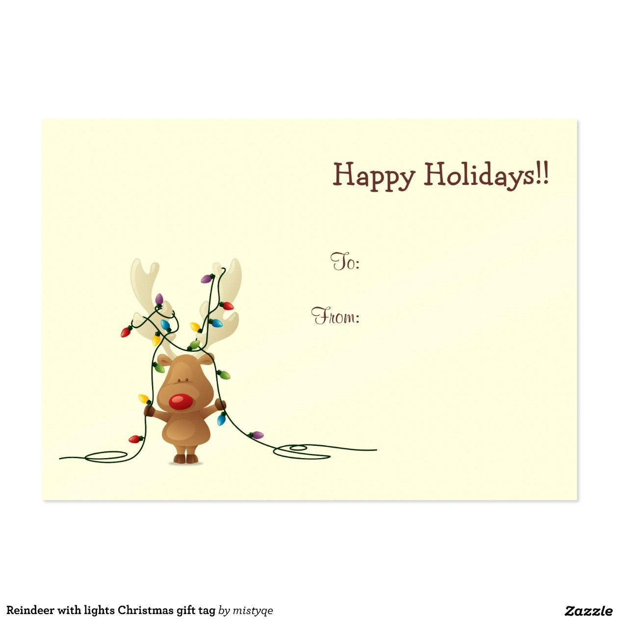 Reindeer Template To Print 7748231 Pacte Contre Hulotfo