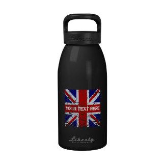 Reino Unido Botellas De Beber