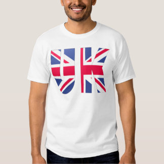 Reino Unido Playeras