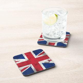 Reino Unido Posavasos De Bebidas