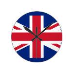 Reino Unido Relojes