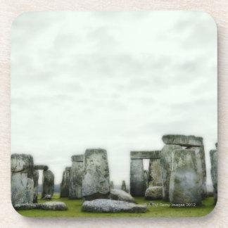 Reino Unido, Stonehenge 14 Posavasos