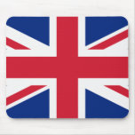 Reino Unido Tapetes De Ratón